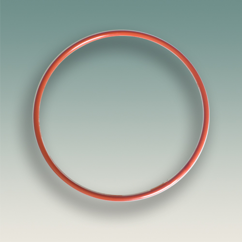 O-Ring - FEP/SIL - 237