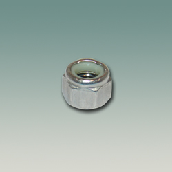 Door Nut for Bottom Drop Door Assy